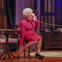 Dallas Theater Center Presents ANN