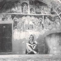 Katherine Owens Retrospective Announced At Undermain Theatre Photo