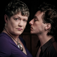 Brisbane's Newest Theatre Venue Launches With QLD Premiere Of VINCENT RIVER By Philip Ridl Photo