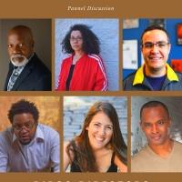 Elm Shakespeare Company Presents BIPOC Directors Forum Take 2 - The Conversation Cont Photo