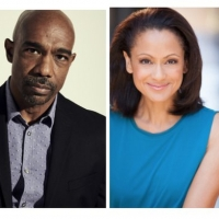 OWN Announces Additional Cast for Ava DuVernay's CHERISH THE DAY