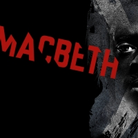 Shakespeare's Globe Announces Full Casting For Playing Shakespeare With Deutsche Bank: MACBETH