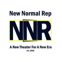 New Normal Rep to Present F.I.R.E. by Julia Blauvelt Photo