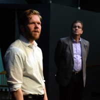 BWW Review: Theatre Artists Studio Presents THE CHRISTIANS ~ Truth Meets Consequences In The Church Of The Holy Double-Cross