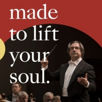 CSO Fall Season Tickets Now On Sale Special Offer