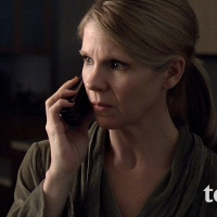 VIDEO: Kelli O'Hara Stars in the Trailer for THE ACCIDENTAL WOLF Photo