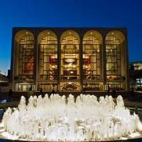 The Metropolitan Opera Announces The Company Premiere Of Anthony Davis's X: The Life  Photo