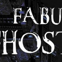 The Fabulous Fox Theatre Announces The Return Of The Popular Ghost Tours Photo