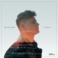 Mike Williams Drops New Single 'Fallin' In' Photo