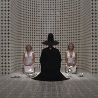 Alejandro Jodorowsky's Films Exclusively Streaming On MUBI Photo