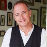 The Bushnell To Present Author and Humorist David Sedaris On October 19 Photo