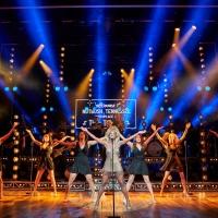 Así han sido las audiciones finales de TINA, EL MUSICAL Photo