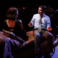 BWW Review: THE HOUSE OF YES, The Hope Theatre Photo