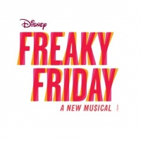 The Media Theatre is Seeking Teens for Summer Camp Production of FREAKY FRIDAY: THE MUSICA Photo