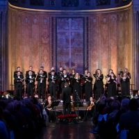 Mid-Manhattan Performing Arts Foundation Kicks Off New Season With Live Choral And Orchestral Music