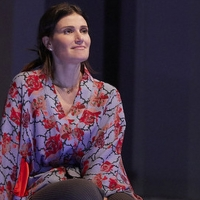 Review Roundup: What Did Critics Think of SKINTIGHT Starring Idina Menzel at Geffen P Photo