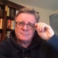 VIDEO: Nathan Lane Reflects on Working on WAITING FOR GODOT as Part of Roundabout's O Photo