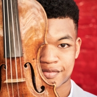 41st Young Concert Artists Series Announces New Season, New Musicians