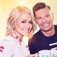 Scoop: Upcoming Guests on LIVE WITH KELLY AND RYAN, 4/6-4/10 Photo