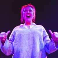 EDINBURGH 2019: BWW Review: HOW TO BE BRAVE, Roundabout @ Summerhall