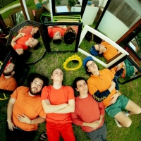 Whitehall Share New Video for 'Two Eight Ten' Photo
