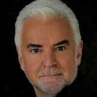 La Mirada Theatre for the Performing Arts to Present John O'Hurley in A MAN WITH STAN Photo