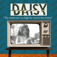 International City Theatre Presents Virtual Presentation of DAISY Article