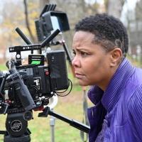 Tony Winner Tonya Pinkins Wins Best Director at Micheaux Film Festival Photo