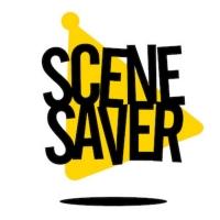 Scenesaver's Announces Online Theatre Club Photo