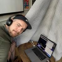 Guest Blog: Sound Designer Alexandra Faye Braithwaite On THE UNDERSTUDY