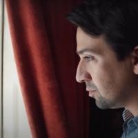 """Lin-Manuel Miranda explica el proceso creativo de """"Wait for it"""" en SONG EXPLODER Photo"""
