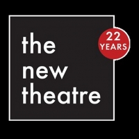 The New Theatre Will Remain Open Despite COVID-19