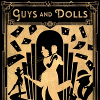 Wolfbane Productions to Present a Reimagined GUYS AND DOLLS