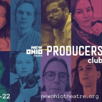 New Ohio Theatre's Producers Club Goes Digital Photo