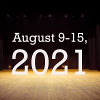 Virtual Theatre This Week: August 9- 15, 2021- with Liz Callaway, Laura Michelle Kell Photo