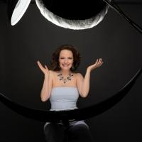 BWW Feature: Niki Scalera brings BROADWAY & BEYOND t0 the Italian American Club Of So Photo