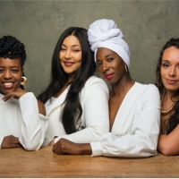Actresses Launch UK's First All Black, All Female Shakespeare Company Photo