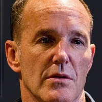 BWW Interview: Clark Gregg Navigating From the Marvel Universe Back to David Mamet's Photo