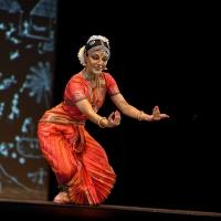 Ragamala Dance Company Announces 2021-22 Season Photo