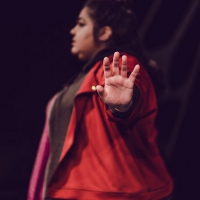 Theatre Passe Muraille And Native Earth Performing Arts Present The Manidoons Collective Production BUG