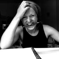Hollie McNish Will Write a New Version of ANTIGONE For Storyhouse Photo