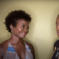 9 LaChanze Videos We Can't Get Enough Of! Photo