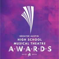 Greater Austin High School Musical Theatre Awards Moves Online on May 31
