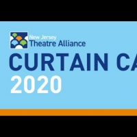 NJ Theatre Alliance Curtain Call Will Honor Stage Managers And Mills + Schnoering Architec Photo