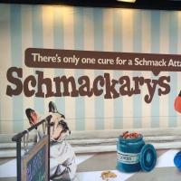 "BWW Blog: Schmackary's - The Cookies of Broadway ft. Zachary ""Schmackary"" Schmahl Photo"