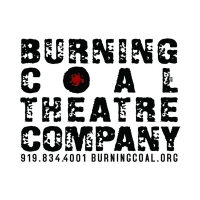 Burning Coal Theatre Company Announces 2020 - 2021 Season RESET Photo