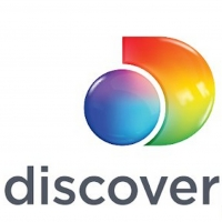 WELL DONE WITH SEBASTIAN MANISCALCO Comes to Discovery Plus