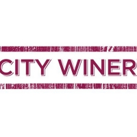 City Winery Launches New Concert Series 'Open to the Future'