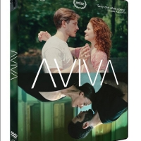 VIDEO: Watch the Official Trailer for Dance Drama AVIVA Photo
