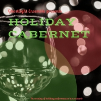 HOLIDAY CABERNET is Back For Second Year Photo